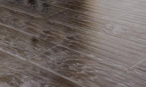 Top Carpets and Floors  Leading Flooring Supplier in